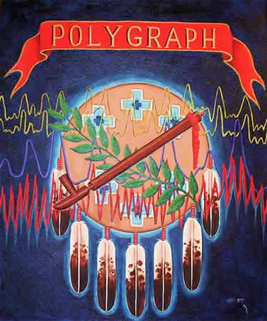 OSBI Polygraph Unit